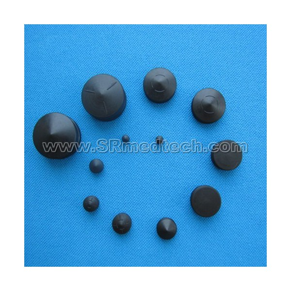 rubber piston/gasket