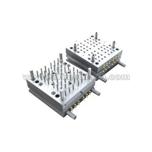 http://www.srmedtech.com/38-208-thickbox/syringe-barrel-mould.jpg