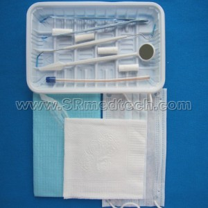 http://www.srmedtech.com/48-222-thickbox/dental-examination-kits.jpg
