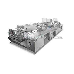 http://www.srmedtech.com/50-224-thickbox/semi-automatic-needle-assembly-machine.jpg
