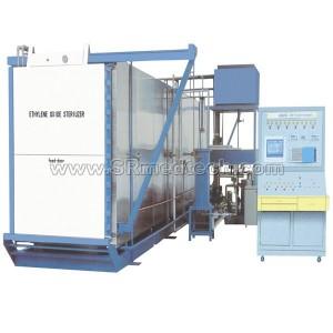 http://www.srmedtech.com/53-227-thickbox/ethylene-oxide-sterilizer.jpg